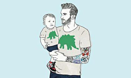daddy-uncool